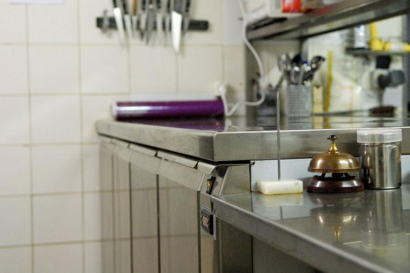 Cuisine Professionnelle Dreux 28 Installation Sav